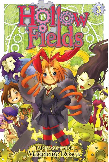 hollow-fields-manga-3