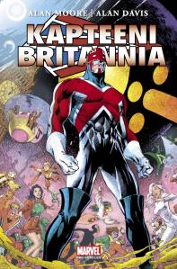 kapteeni-britannia_c1c4