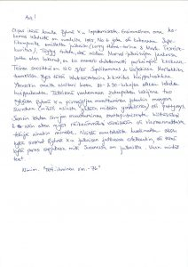 kirje2014