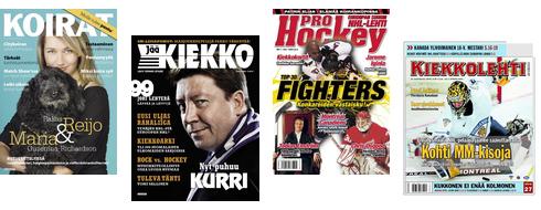 lehti-tarjoukset