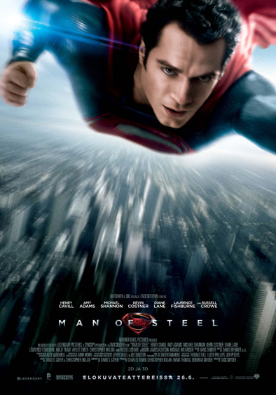 man_of_steel_juliste