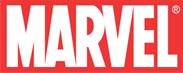 Marvel jyräsi DC Comicsin