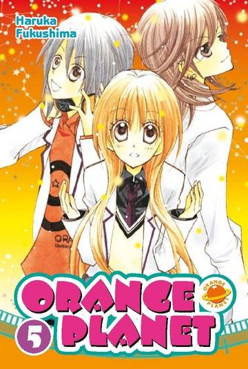 orange-planet-manga-5