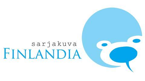 sarjakuva-finlandia-2009