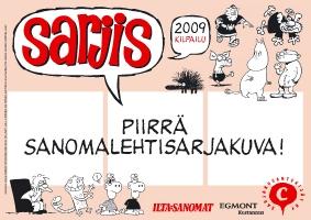 sarjis2009