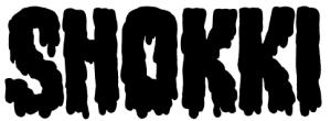 shokki_logo1