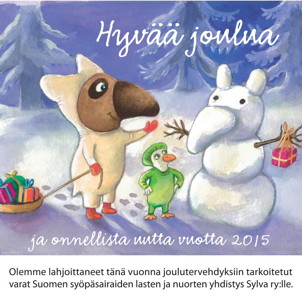 sylva_joulu_facebook
