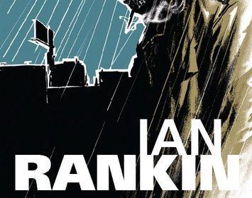 Ian Rankin: Synkkiä enteitä
