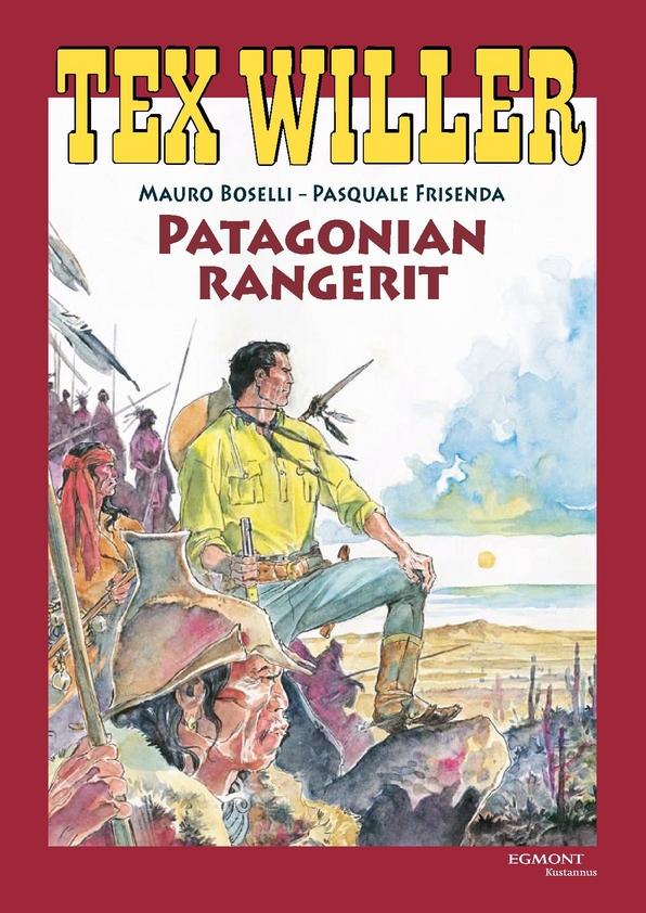 tex-willer-albumi-patagonian-rangerit