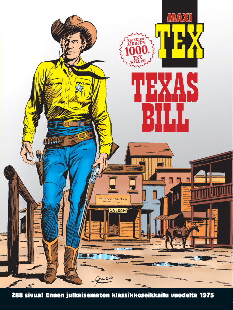 tex-willer-texas-bill
